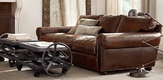Made In Usa Leather Sofa Leather Sofas Made In Usa Catosfera Net