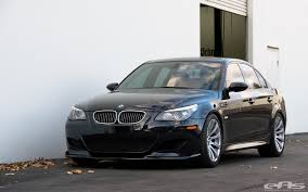 stanced bmw m5 5 awesome used cars you can buy for the price of a single bmw m2