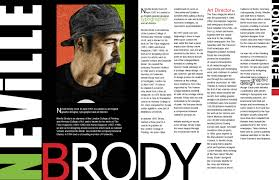 magazine layout graphic design 1st magazine spread draft 1 layouts editorial layout and