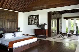 top como shambhala estate as a stunning bali retreat concept idea