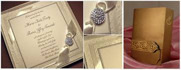 Unique Indian Wedding Cards Latest Trends In Wedding Invitations Indian Weddings Blog