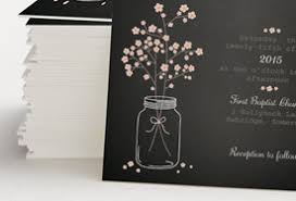 vistaprint wedding programs wedding invitations wedding cards vistaprint