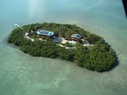 private islands for sale in florida melody key private island in