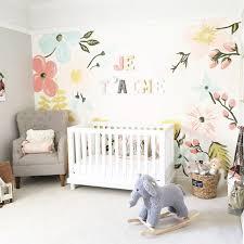best 25 pastel nursery ideas on pinterest baby room baby