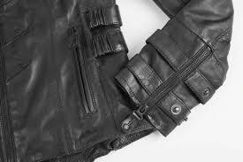 womens motorcycle clothing black brand 2017 motorcycle clothing sportsbike cruiser leather