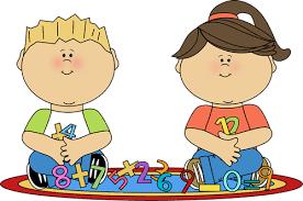 kids clip art kids images vector clip art