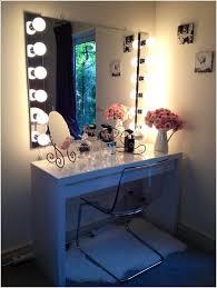 Diy Vanity Desk 10 Cool Diy Makeup Vanity Table Ideas