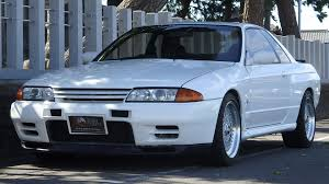 nissan gtr second hand nissan skyline gtr for sale japan 2 jdm expo best exporter