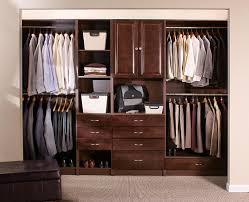 cabinets ideas closet organizers bay area