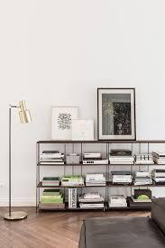 Low Narrow Bookcase Bookshelf Astounding Low Profile Bookshelf Awesome Low Profile