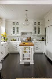 1090 best harmony in home images on pinterest home architecture