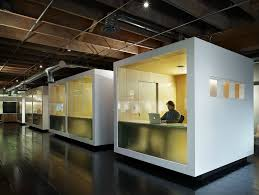 9 best offices images on pinterest office cubicles office