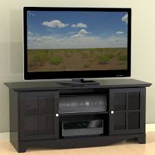 home theater speaker placement bookshelf speaker placement on tv stand questions avs forum
