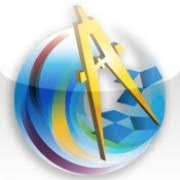 the a tool sketchpad explorer for the ipad churchmag