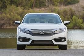 mobil sedan lexus terbaru the future of honda civic baxter auto news