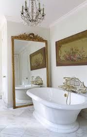 Ornate Bathroom Mirror Mirrors Extraodinary Ornate Floor Mirror Length Floor Mirror