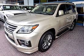 lexus jobs dubai lexus lx570 sport 2013 full option gcc spec u2013 kargal uae u2013june 20