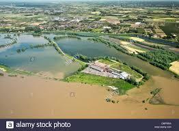 What Are Flood Plains Agricultural Flood Plain Stock Photos U0026 Agricultural Flood Plain