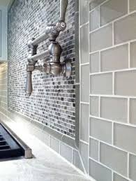 Subway Tiles Backsplash Kitchen Tile Backsplash Ideas For Behind The Range Cooking Oil Subway