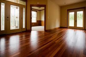 hardwood flooring exposed maple oak handyman headquarters