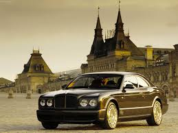 bentley brooklands coupe bentley brooklands photos photogallery with 36 pics carsbase com