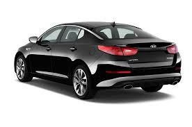 used vehicles for sale kia of bedford
