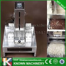 online buy wholesale chocolate grinding machine from china
