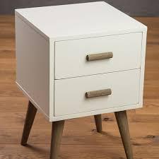 two drawer bedside table two drawer bedside table designer bedroom furniture
