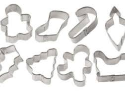 mini cookie cutters etsy