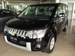 mitsubishi delica 2015 tigerlim com better deal for customers from ghk motors in year 2015