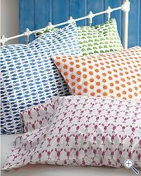 48 best bedding images on pinterest at home bedroom and bedrooms