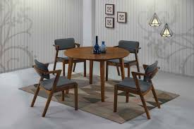 cheap 5 piece dining room sets lessman 5 piece dining set reviews allmodern