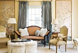 fresh living maximize living room u0027s functions with living room curtain ideas