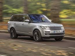 range rover autobiography land rover range rover sv autobiography 2016 picture 6 of 36