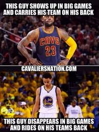 Kyrie Irving Memes - lebron vs curry meme basketball pinterest kyrie irving golden