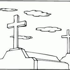 memorial coloring pages memorial day coloring sheets printable free printable memorial