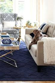 pier 1 living room ideas pier one living room best decor ideas from pier 1 imports images on