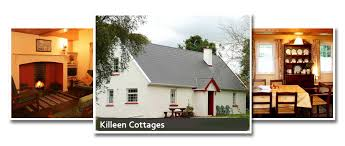 Killarney Cottage Rentals by Killarney Self Catering Cottages Holiday Homes Killarney
