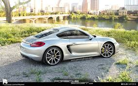 porsche boxster rear box 911 has anyone done it and wanted the boxster back page 6