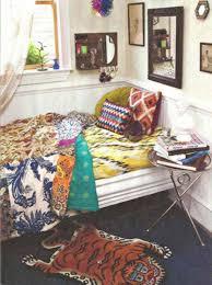 bedroom gypsy girls bedroom room decor junk and teen bedroom