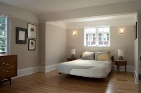 Best Benjamin Moore Colors For Master Bedroom Roselawnlutheran - Best benjamin moore bedroom colors