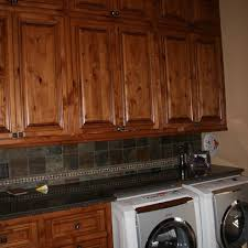 the 25 best cabinet stain colors ideas on pinterest gray