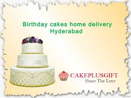 birthday cake order cake order in hyderabad midnight online birthday cake delivery hyder