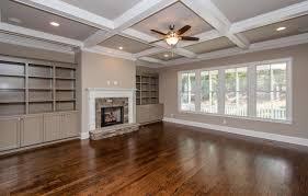 Laminate Flooring Augusta Ga Great Rooms Photo Gallery Home Builders In Augusta Ga