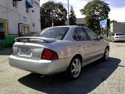 nissan sentra fuel economy 2004 nissan sentra vin 3n1cb51d34l888812 autodetective com