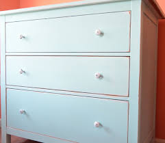 Ikea Hemnes Dresser Hack Ikea Hack Hemnes 3 Drawer Chest Hemnes Ikea Hack And Drawers