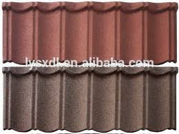 Cement Roof Tiles Concrete Fiber Cement Roof Tile Buy Cement Roof Tile Fiber