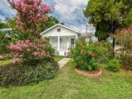 Austin Houses by The Smallest Houses For Sale In Austin Right Now