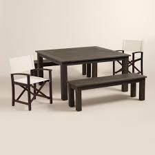 Centerpieces For Dining Table Best 25 Dining Centerpiece Ideas On Pinterest Dining Table