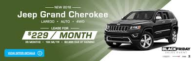 used jeep wrangler for sale in ma harr chrysler jeep dodge ram used car dealers worcester ma